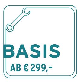 Basis-Service