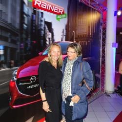 1. Rainers Lady Night_11