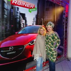 1. Rainers Lady Night_1