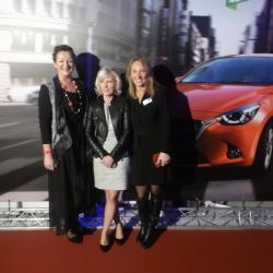 Mazda 2 Premiere_1