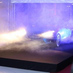 Mazda 2 Premiere_21