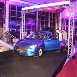 Mazda 2 Premiere_24