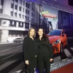 Mazda 2 Premiere_2