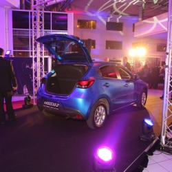 Mazda 2 Premiere_30