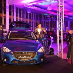 Mazda 2 Premiere_37