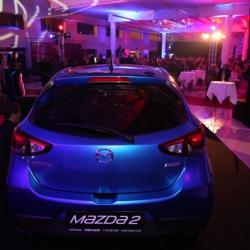 Mazda 2 Premiere_43