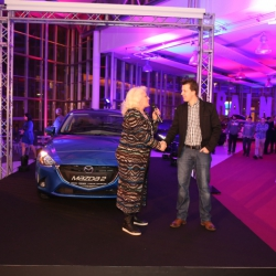 Mazda 2 Premiere_55