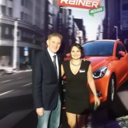 Mazda 2 Premiere_59
