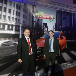 Mazda 2 Premiere_60