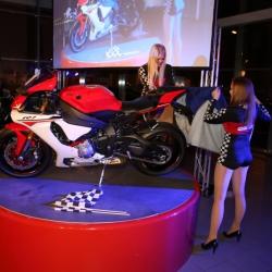 Yamaha YZF-R1 Premiere_13