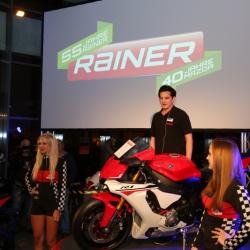 Yamaha YZF-R1 Premiere_17