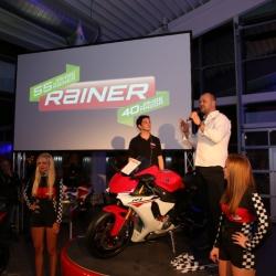Yamaha YZF-R1 Premiere_20