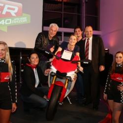Yamaha YZF-R1 Premiere_25
